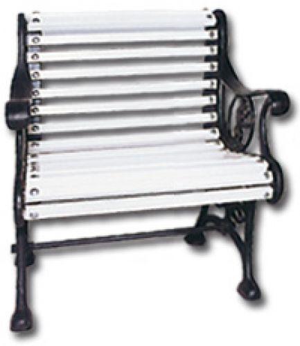meerwasserbest ndige beleuchtung gartenm bel und accessoires f r haus garten haus garten. Black Bedroom Furniture Sets. Home Design Ideas