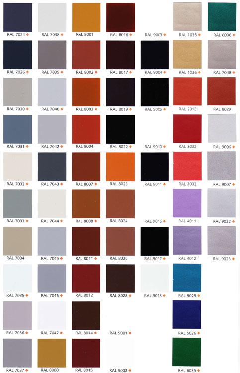 meerwasserbest ndige beleuchtung gartenm bel und accessoires f r haus garten ral farbtabelle. Black Bedroom Furniture Sets. Home Design Ideas
